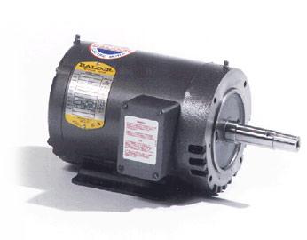 jmm3212t baldor 5hp motor 35n835t481 rh electricmotorwholesale com Fdl3612tm Baldor Capacitor Wiring Diagram Baldor Capacitor Wiring Diagram