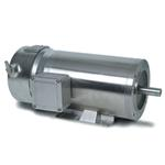 1HP LEESON 1800RPM 56HC TENV 3PH MOTOR 116484.00