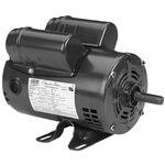 3/4HP LINCOLN 1750RPM 56 DP 1PH MOTOR LM24502