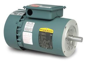 Ctd Up Cut Saw 218 additionally 24009 cl5027t baldor likewise 37FN3002A01SP besides 8l9ss Craig Trying Wire Electric 220 Motor besides 4160vmotors. on baldor motor specification sheet