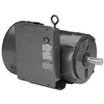 5HP LINCOLN 1750RPM 213TZ TEFC EXHT 1PH MOTOR LM24803