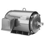 300HP LINCOLN 3450RPM 449TS TEFC 460V 3PH MOTOR LM13715