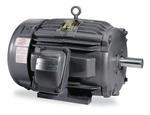200HP BALDOR 1785RPM 449T XPFC 3PH MOTOR EM74204T-4