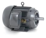 10HP BALDOR 3500RPM 215TC XPFC 3PH MOTOR CEM7174T