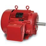 100HP LINCOLN 3600RPM 405TS TEFC 3PH MOTOR LM80034
