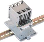 Leeson 174145 for Electric motor dynamic braking