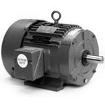 300HP LINCOLN 3450RPM 449TS TEFC 3PH MOTOR LM17601