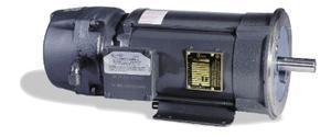 3/4HP BALDOR 1750RPM 56C XPNV 3PH BRAKEMOTOR CBM7010