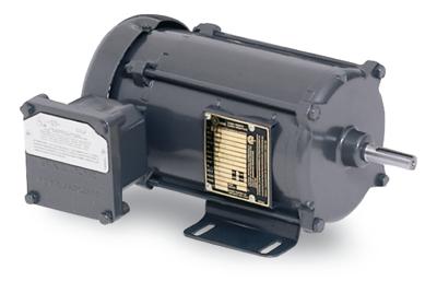 hayward 1 hp pool pump wiring diagram 1 hp baldor capacitor wiring l5020 baldor 5hp motor 37j18x11 37j018r623g1