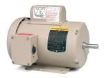 Baldor 1-Phase TEFC Farm Duty Motors on