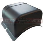 003112.01 LEESON CAPACITOR CASE COVER