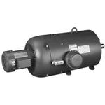 60HP LINCOLN 1170RPM 404T TEBC 3PH MOTOR LM03397