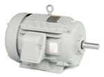 25HP BALDOR 1180RPM 364U TEFC 3PH MOTOR AEM4111-4