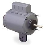 1/4HP LEESON 1625RPM 48Y TEAO 1PH MOTOR 191908.00