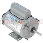 1/4HP LEESON 1625RPM 48YZ TEAO 1PH MOTOR 100699.00