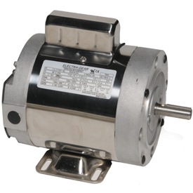 6439191253 leeson c6k17nk7a 1 5hp boat lift motor rh electricmotorwholesale com