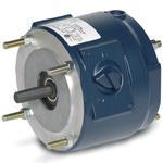 LEESON 6FT-LB 56C/143-5TC 575VAC COUPLER BRAKE 175571.00