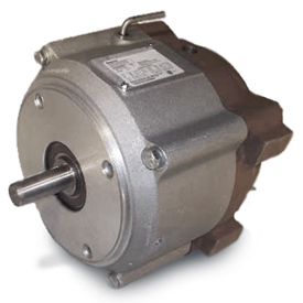 LEESON 15FT-LB 182-4TC 208-230/460V NEMA2 IP23 COUPLER BRAKE 175583.00