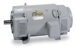 5KW BALDOR 2500RPM 1810AT DPFG 230V MOTOR DMG2305