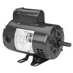 1/2HP LINCOLN 1170RPM 56 DP 1PH MOTOR LM24542