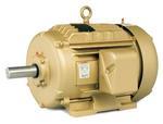 30HP BALDOR 1760RPM D180L TEFC 3PH IEC MOTOR EMM4104
