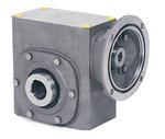 BALDOR SSHF-926-40-B7-H107 RIGHT ANGLE SPEED REDUCER SSGHF4026BH