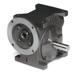 BALDOR STF-175-10-B-A RIGHT ANGLE SPEED REDUCER GSF1018BA