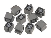 LEESON EPM Sub-Micro BULK PACK 174190.00