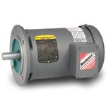3/4HP BALDOR 1745RPM D112MC TEFC 3PH MOTOR MVM3542D-50