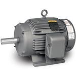 15HP BALDOR 1460RPM D160M TEFC 3PH MOTOR MM2333-50