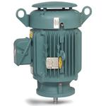 7.5HP BALDOR 1770RPM 213HP TEFC 3PH MOTOR VHECP3770T