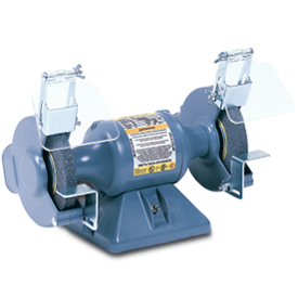 Enjoyable 1 2Hp Baldor 7 1800Rpm Industrial Grinder 7308 Uwap Interior Chair Design Uwaporg