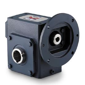 GROVE GR-HMQ852-40-H-180 RIGHT ANGLE GEAR REDUCER GR8520604