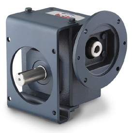 GRL821 STYLE BF OUTPUT FLANGE G185014