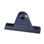 GR852 TORQUE ARM BRACKET G185459.00