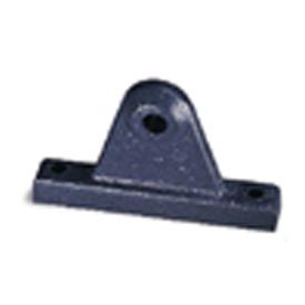 GR870 TORQUE ARM BRACKET G185461