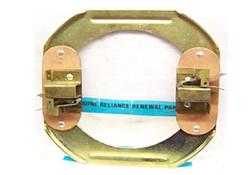 610470-3R RELIANCE BRUSH HOLDER ASSEMBLY