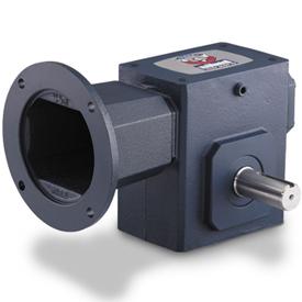 GROVE GR-BM860-15-R-250 RIGHT ANGLE GEAR REDUCER GR8600072