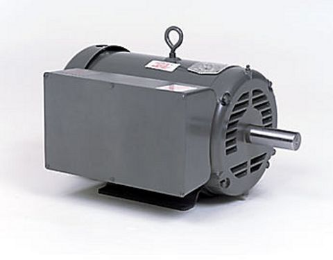 L1512T BALDOR 10HP MOTORElectric Motor Wholesale