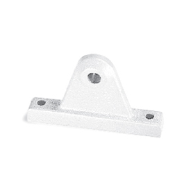 GR813 WASHGUARD TORQUE ARM BRACKET G185630