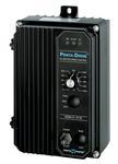 KBRC-240D 1/50-2HP REGEN NEMA4X DC DRIVE 8840