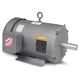 Baldor m3710t for Mcd motors mobile al