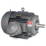 100HP BALDOR 1780RPM 405T TEFC MOTOR EM7590T-I