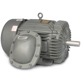 10HP BALDOR 3490RPM 215T XPFC MOTOR EM7174T-I