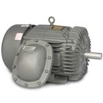 25HP BALDOR 1180RPM 324T XPFC MOTOR EM7082T-I