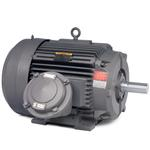 75HP BALDOR 3555RPM 365TS XPFC MOTOR EM7313T-I