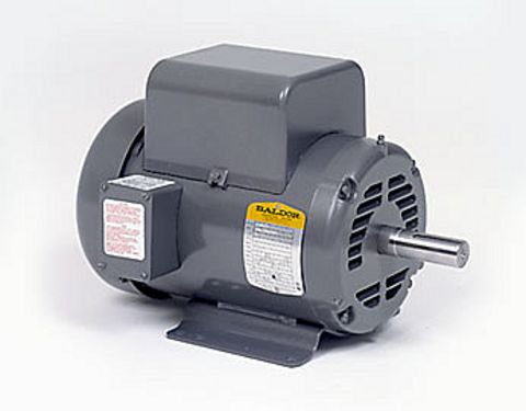 Electric Motors Wiring Diagram Doerr also Brook Crompton Wiring Diagram also 510525307739098270 in addition Leeson Gear Motor Wiring as well Sew Eurodrive 5 Hp Wiring Diagram. on 5 hp baldor motor wiring diagram