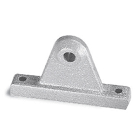 EL824 TORQUE ARM BRACKET G185472
