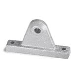 EL832 TORQUE ARM BRACKET G185475