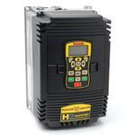 BALDOR VS1SP4200-1 200HP 460VAC Inverter Drive